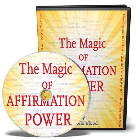 MagicofAffirmationPower-width450SC2D14