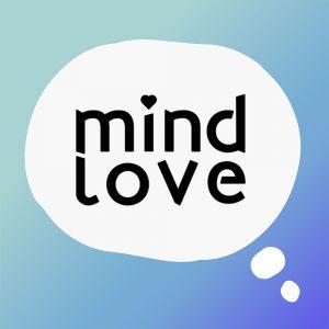 Mindlove Podcast