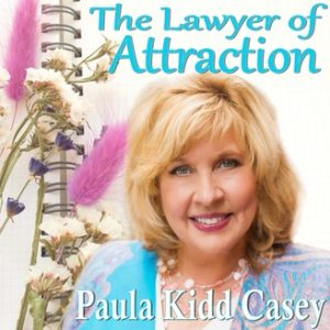The Lawyer Of Attraction Podcast
