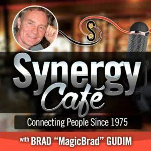 Synergy Cafe