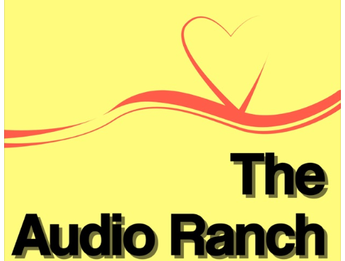 The Audio Ranch