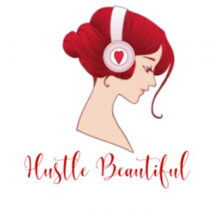 Hustle Beautiful